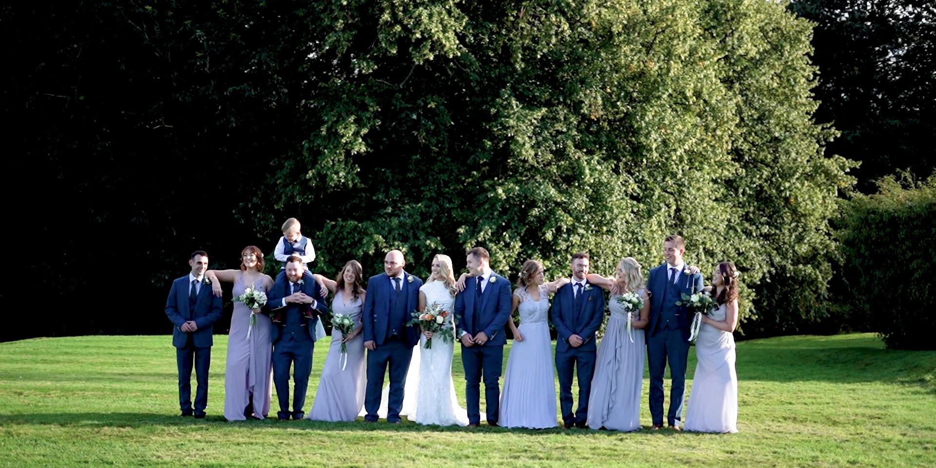 Wedding-ShortFilm.00_07_34_23.Still080.j