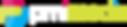 pmim_logo_white.png