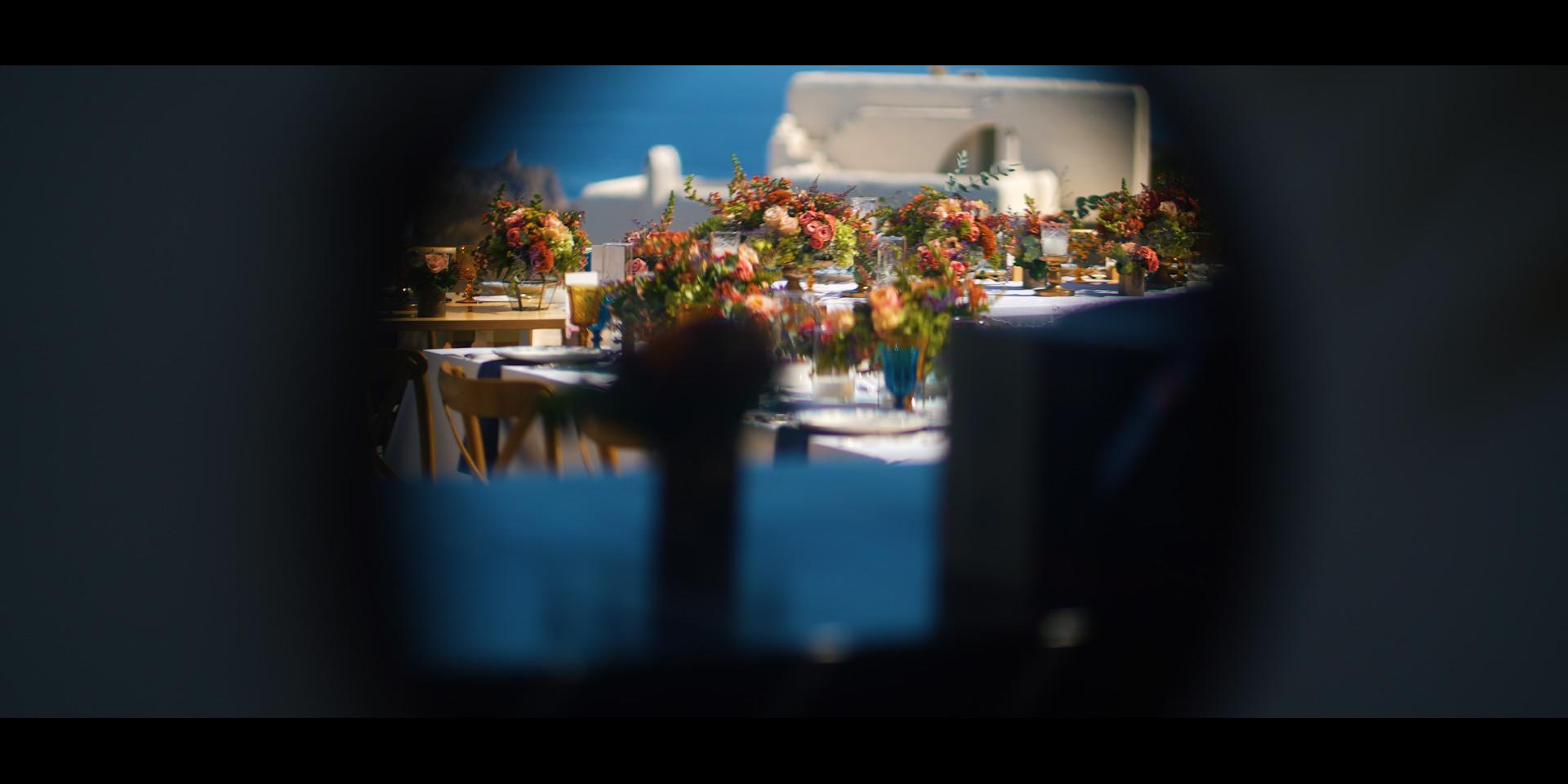 Wedding-ShortFilm.00_02_52_11.Still021.j