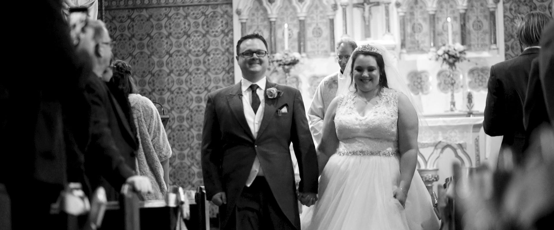 Wedding-ShortFilm-BW.00_04_07_22.Still03