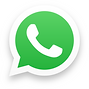 web_whatsapp.png