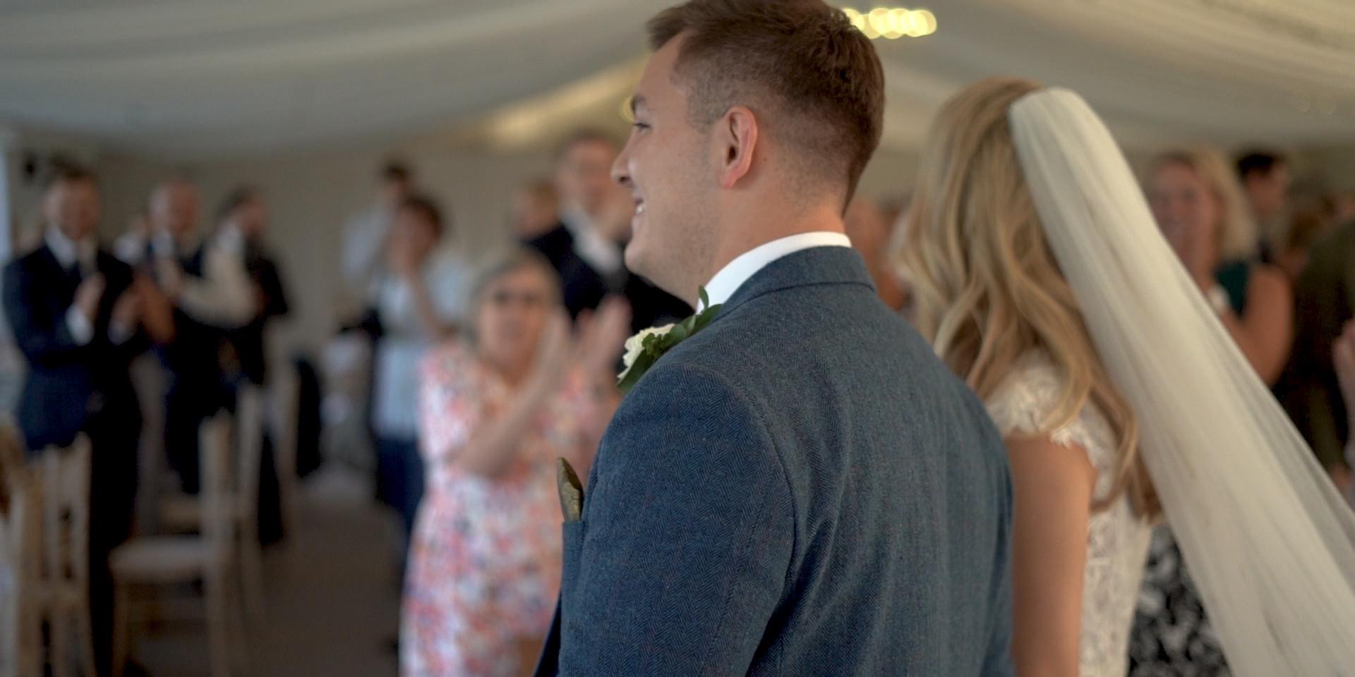 Wedding-ShortFilm.00_07_42_27.Still081.j