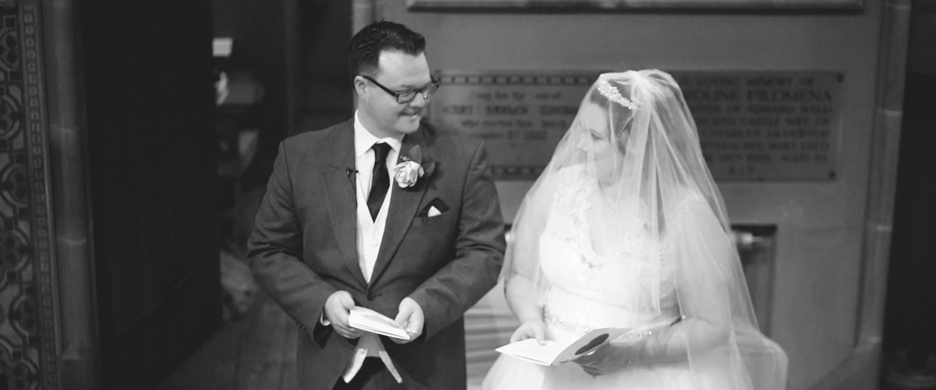 Wedding-ShortFilm-BW.00_02_15_13.Still02