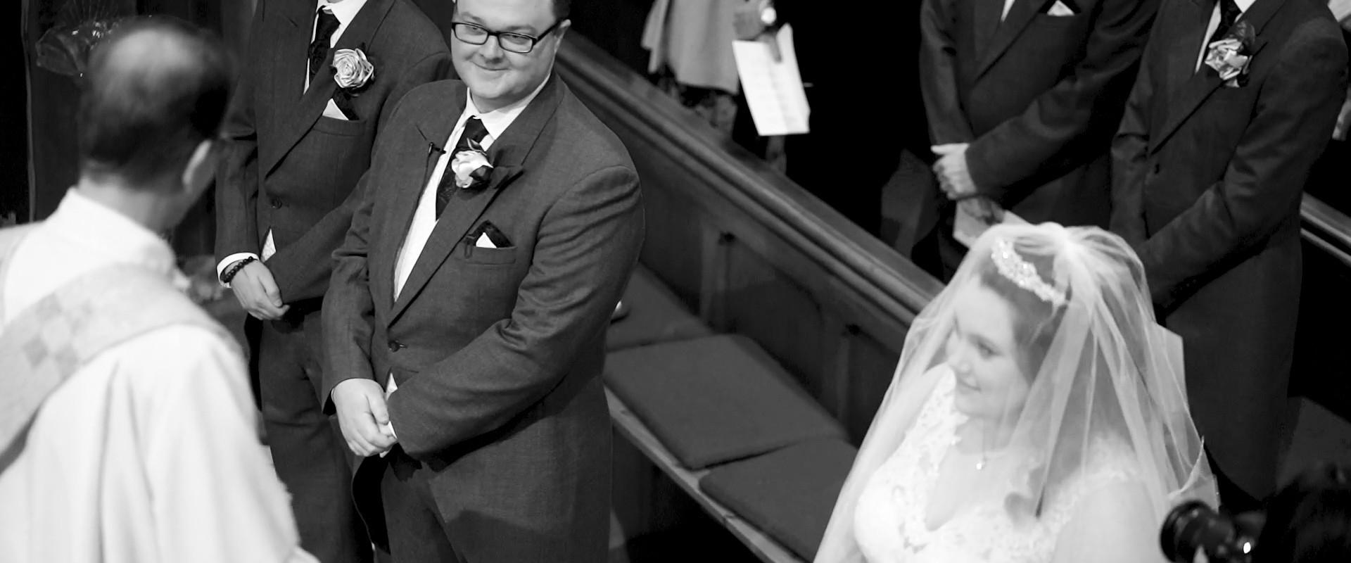 Wedding-ShortFilm-BW.00_02_05_06.Still01