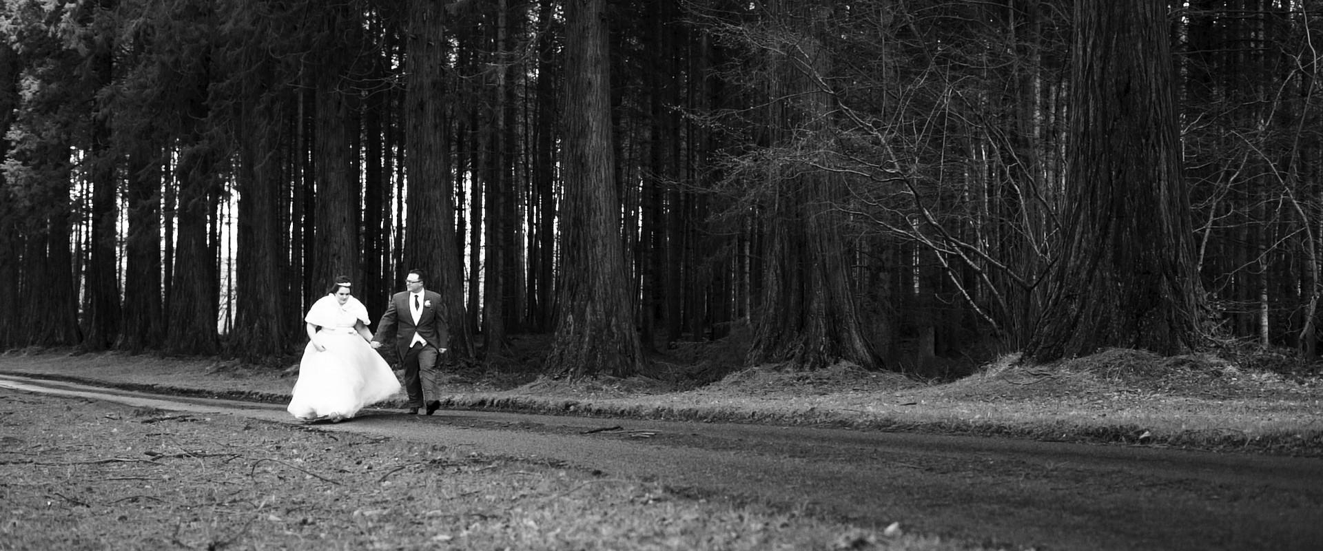 Wedding-ShortFilm-BW.00_06_40_01.Still05