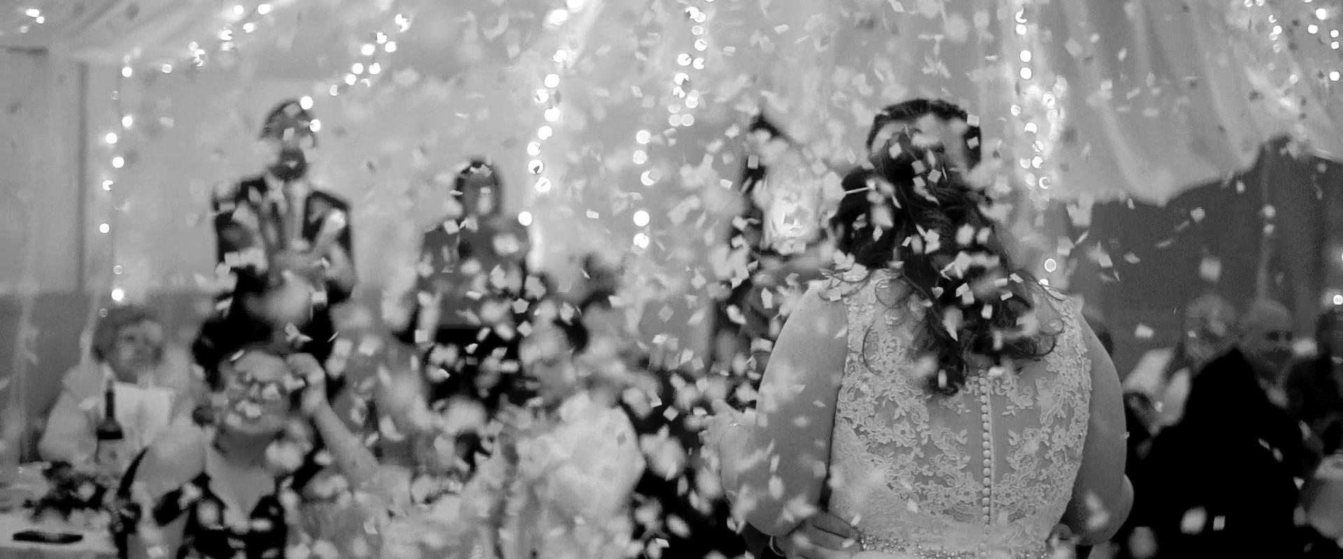 Wedding-ShortFilm-BW.00_06_00_24.Still05
