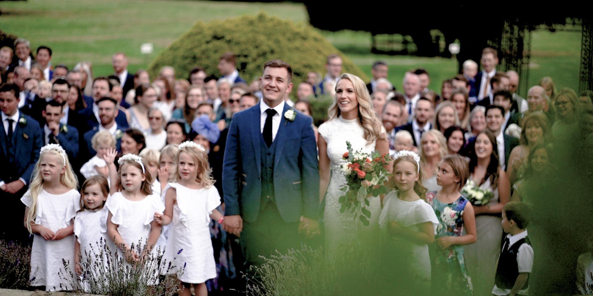 Wedding-ShortFilm.00_07_19_00.Still079.j