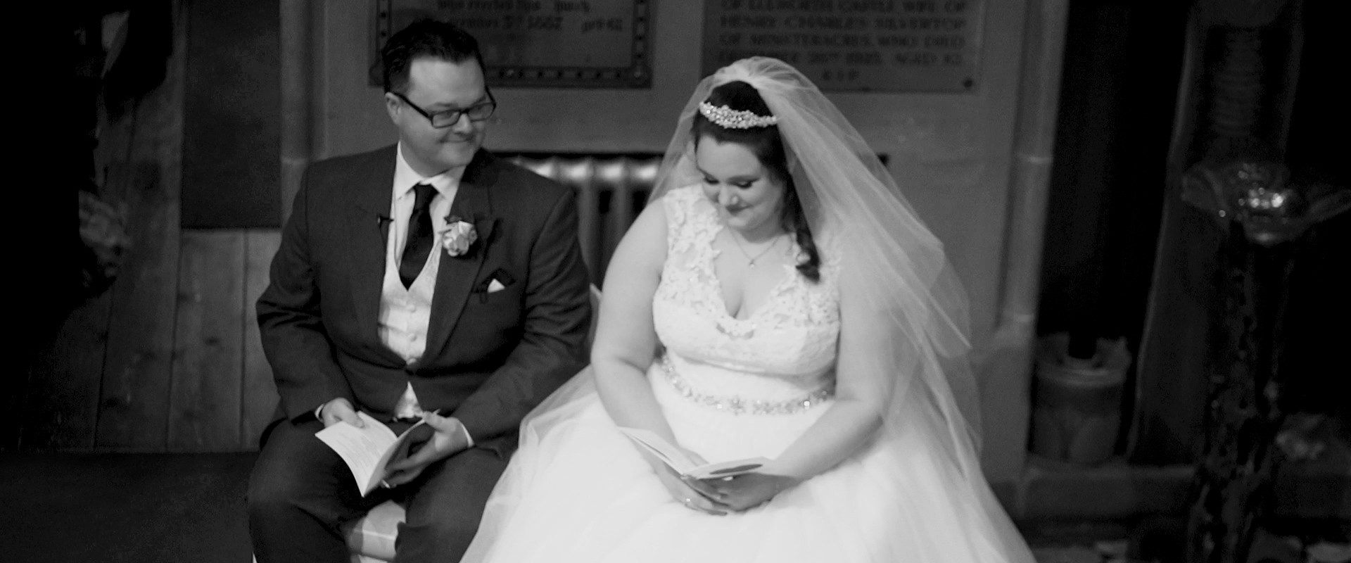Wedding-ShortFilm-BW.00_02_33_13.Still02