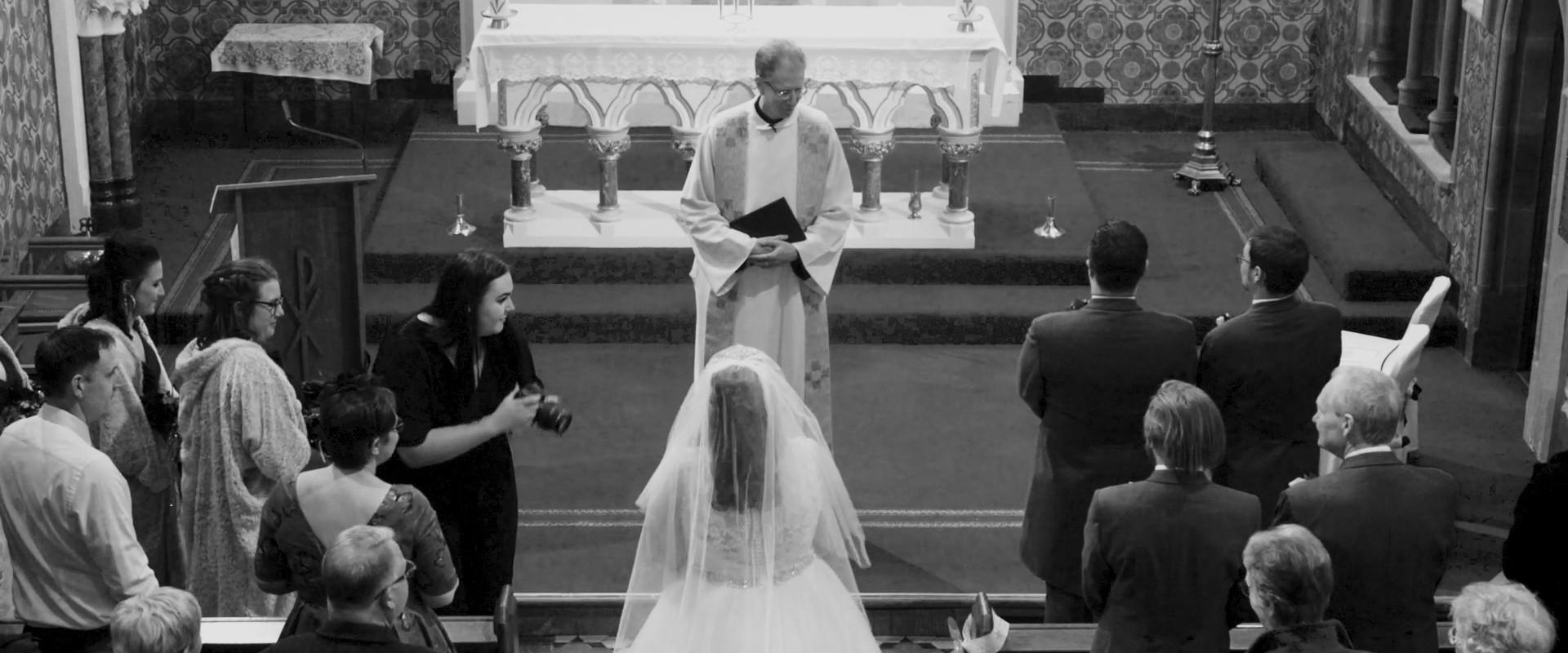 Wedding-ShortFilm-BW.00_02_00_19.Still01