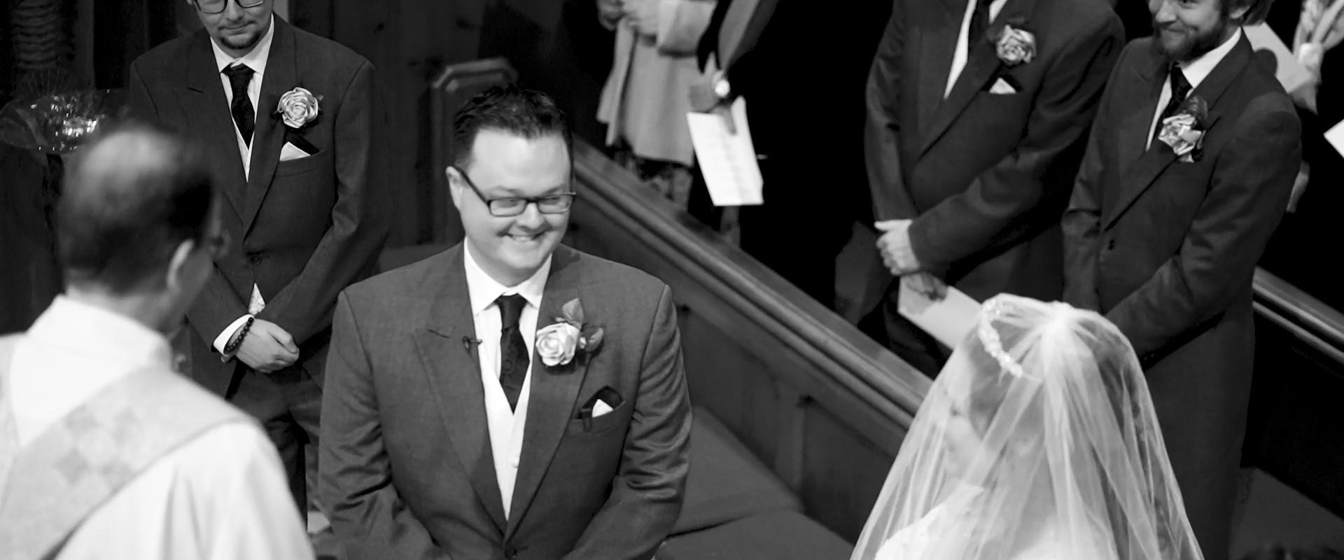 Wedding-ShortFilm-BW.00_02_08_01.Still01