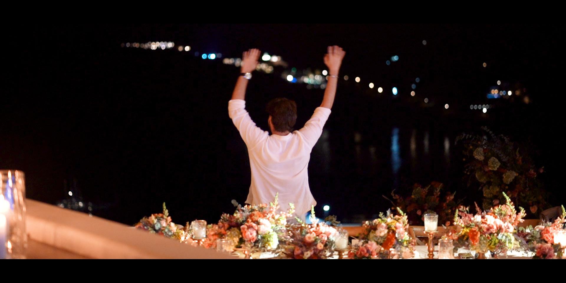 Wedding-ShortFilm.00_03_58_24.Still031.j