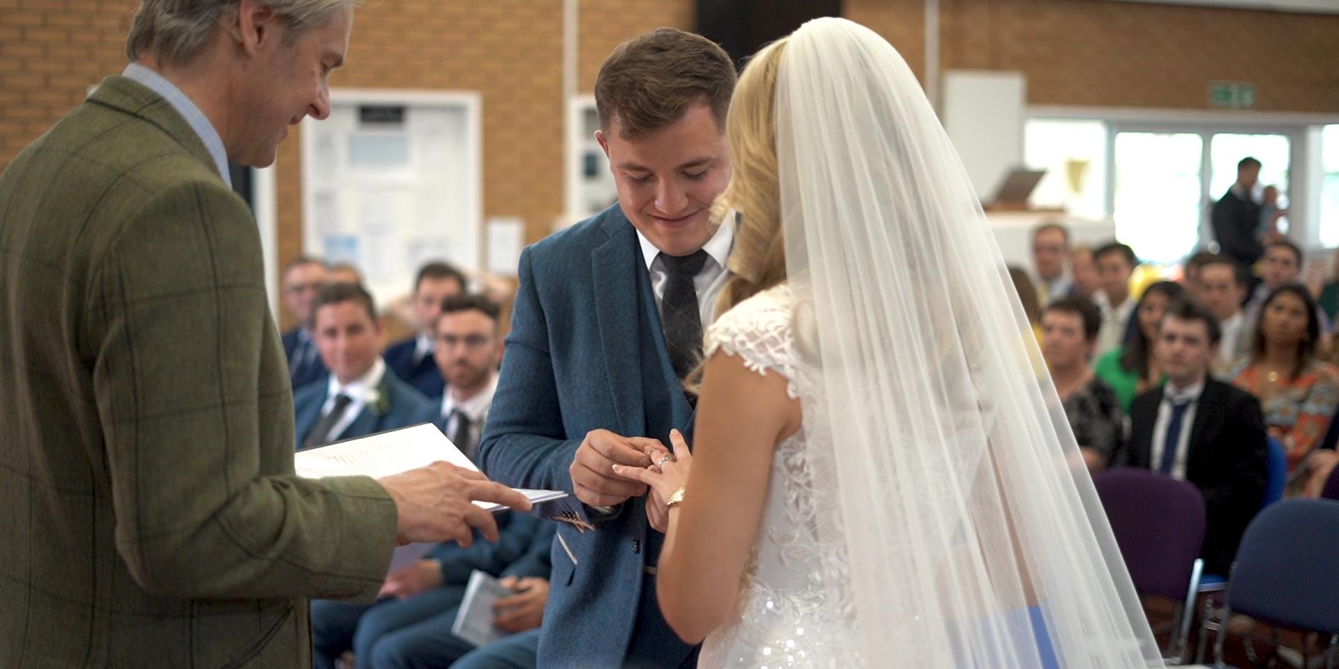 Wedding-ShortFilm.00_05_52_15.Still066.j