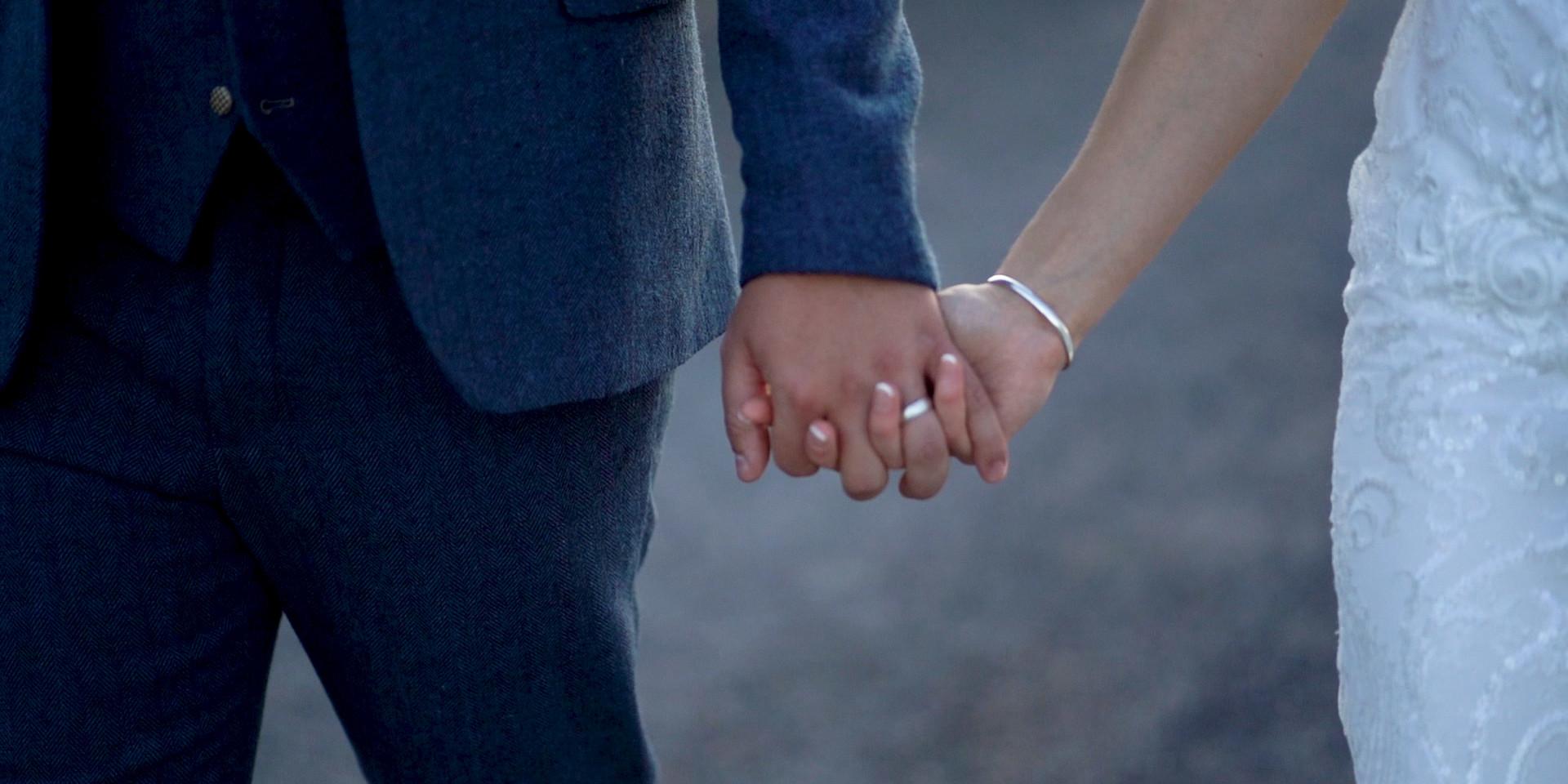 Wedding-ShortFilm.00_09_02_12.Still093.j