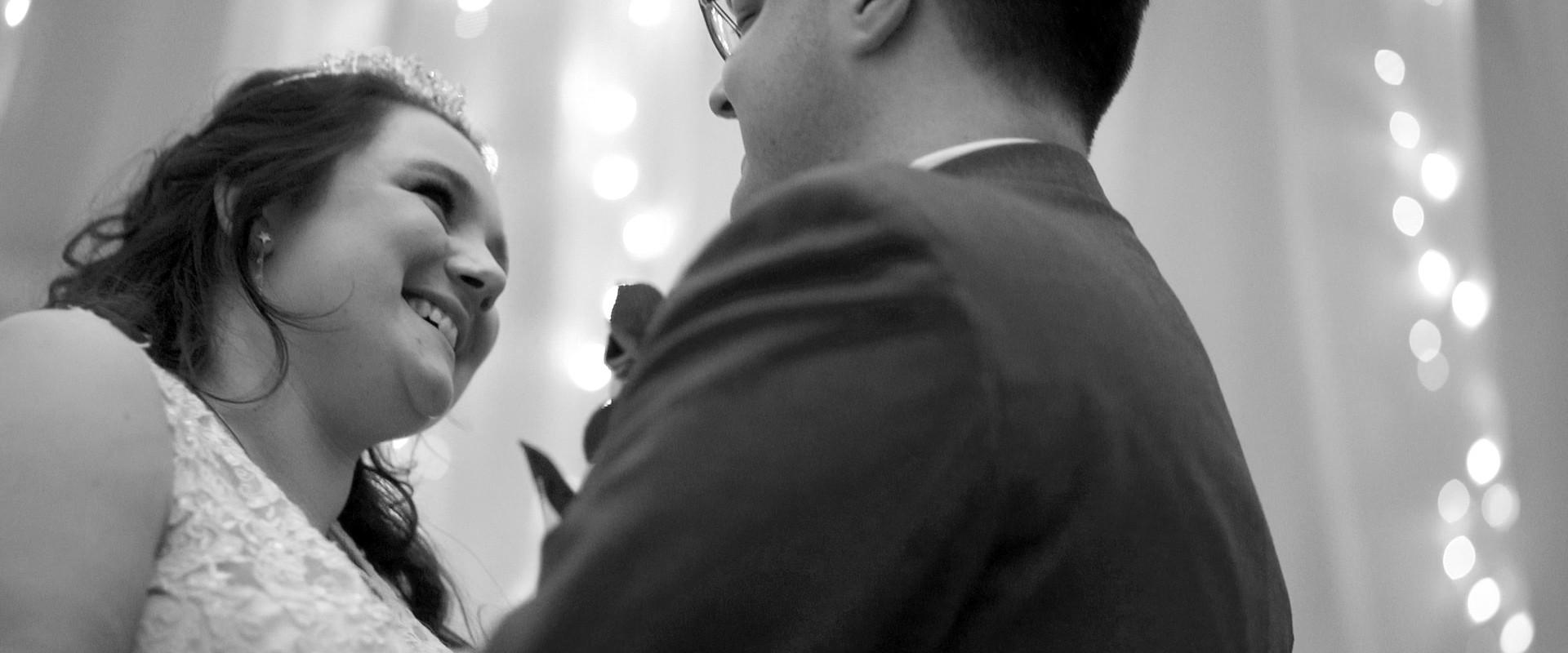 Wedding-ShortFilm-BW.00_05_36_10.Still04