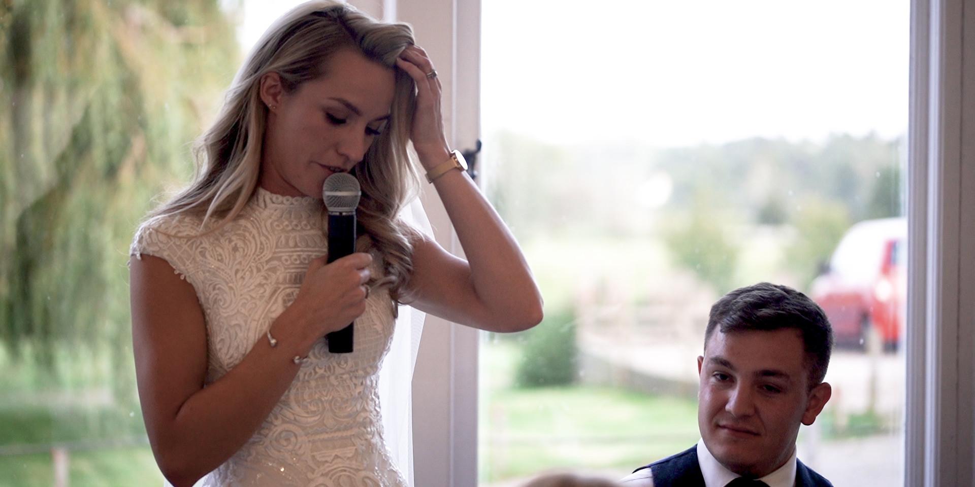 Wedding-ShortFilm.00_08_24_17.Still084.j