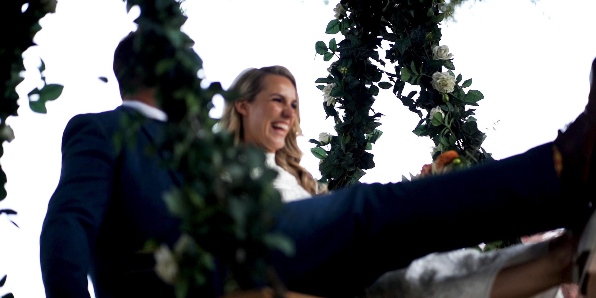 Wedding-ShortFilm.00_08_56_13.Still090.j