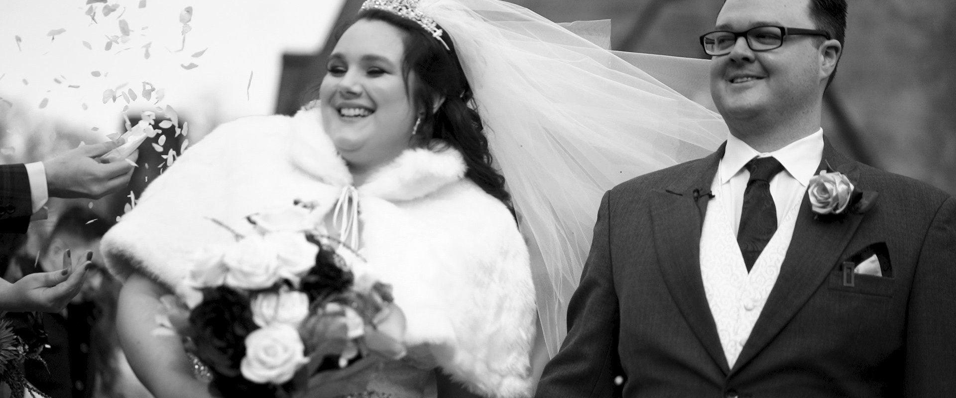 Wedding-ShortFilm-BW.00_04_43_14.Still03