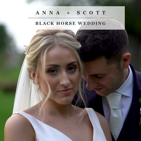 blackhorse-anna-scott.png