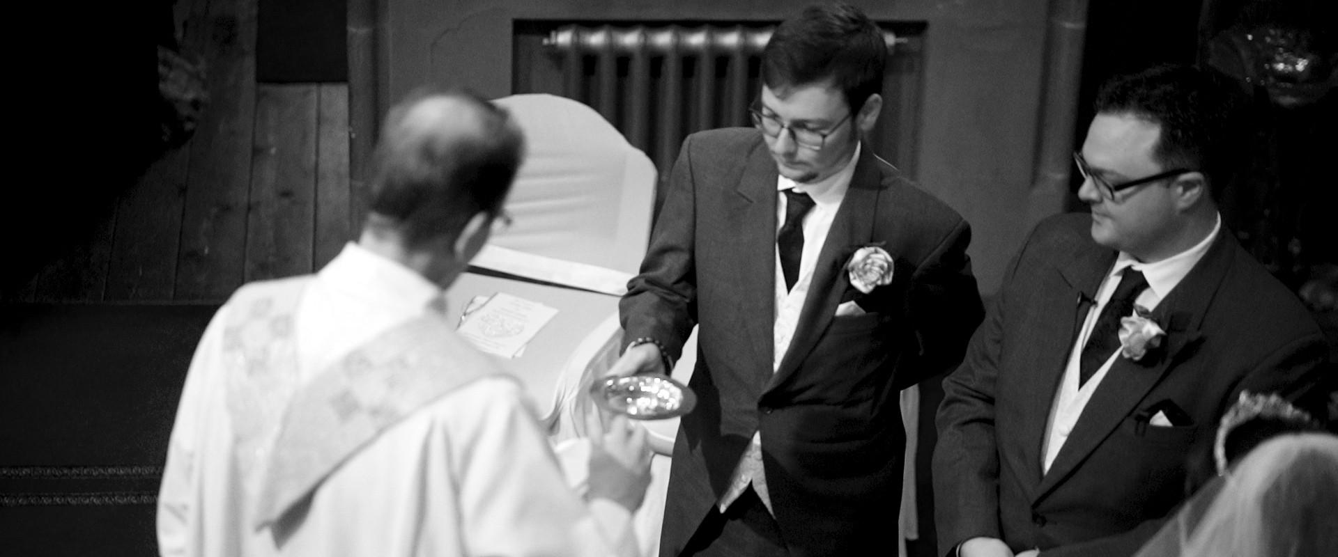 Wedding-ShortFilm-BW.00_03_27_05.Still03