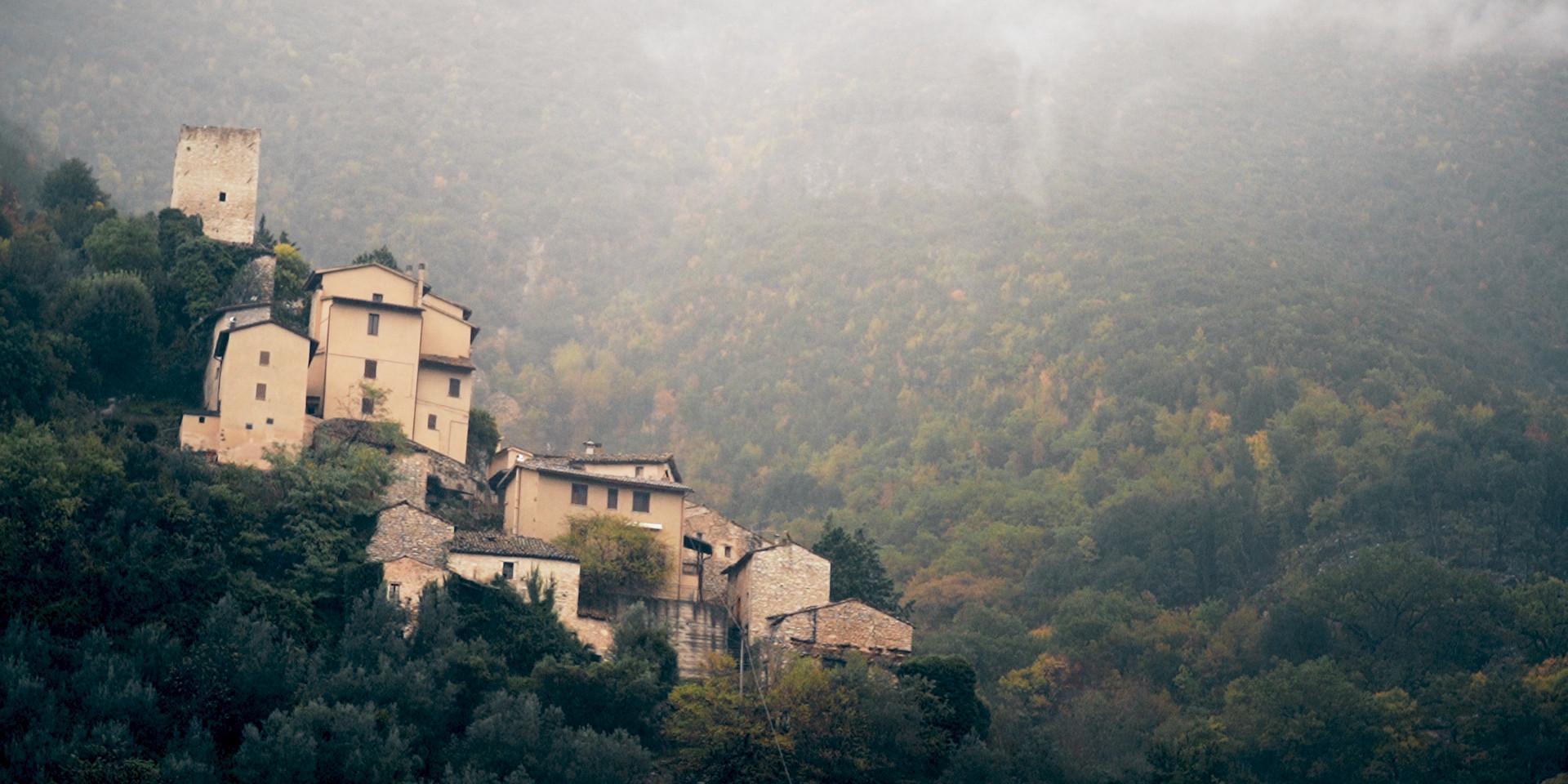 Italy - Highlights.00_01_09_46.Still010.