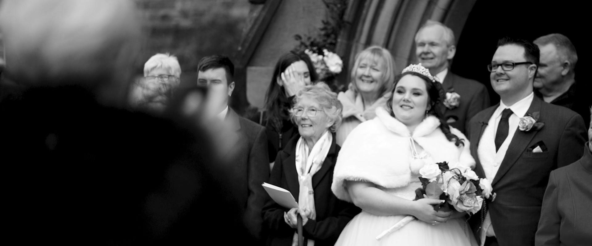 Wedding-ShortFilm-BW.00_05_03_06.Still04