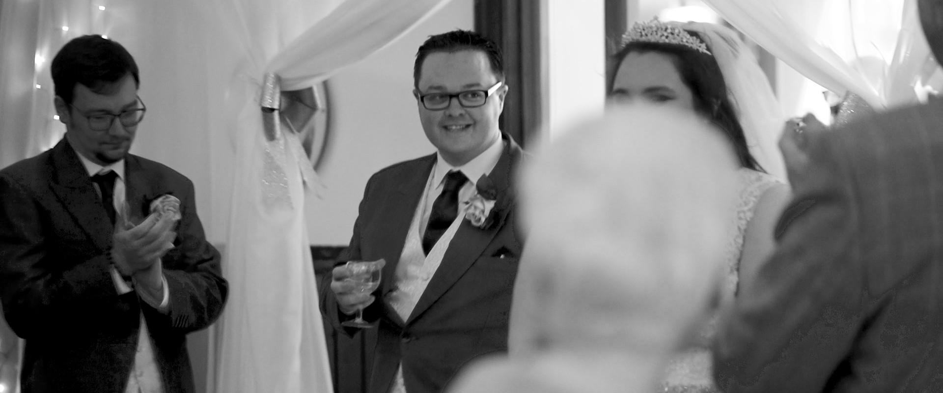Wedding-ShortFilm-BW.00_05_22_16.Still04
