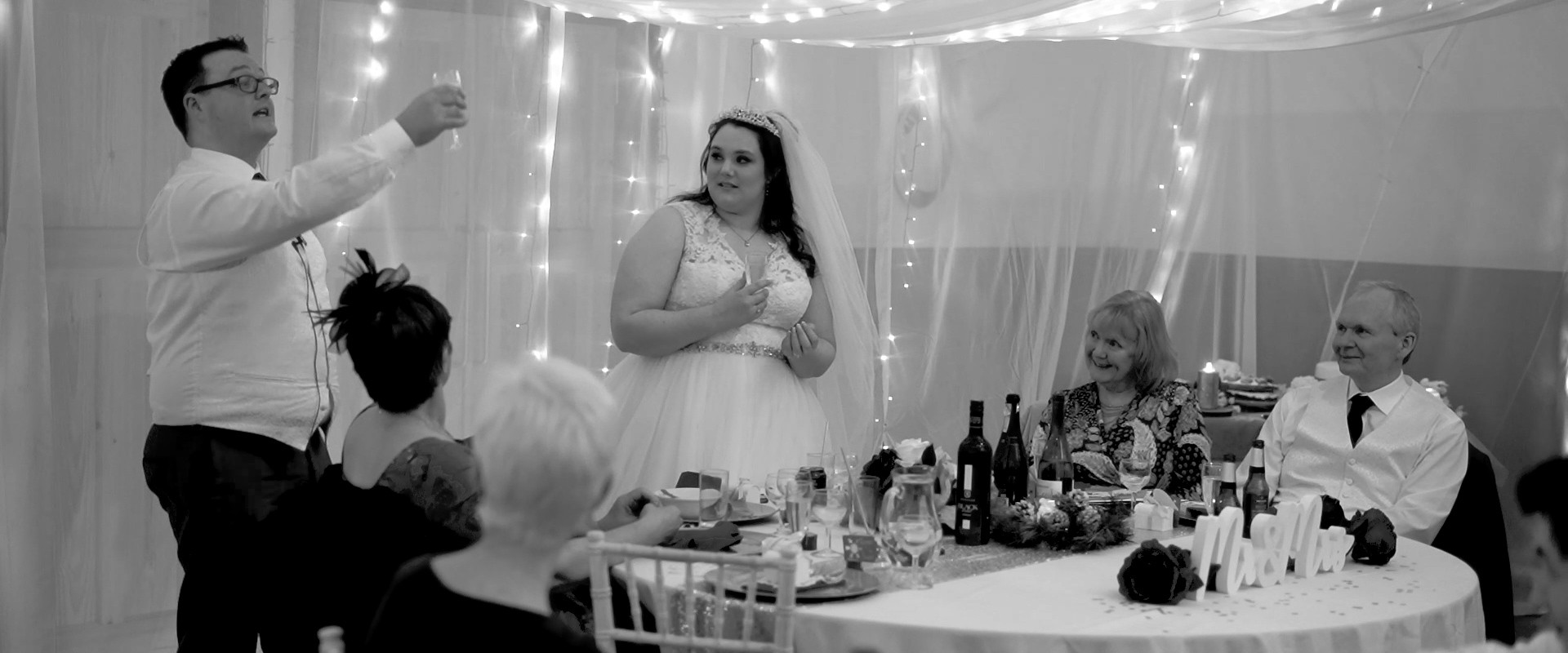 Wedding-ShortFilm-BW.00_05_51_06.Still05