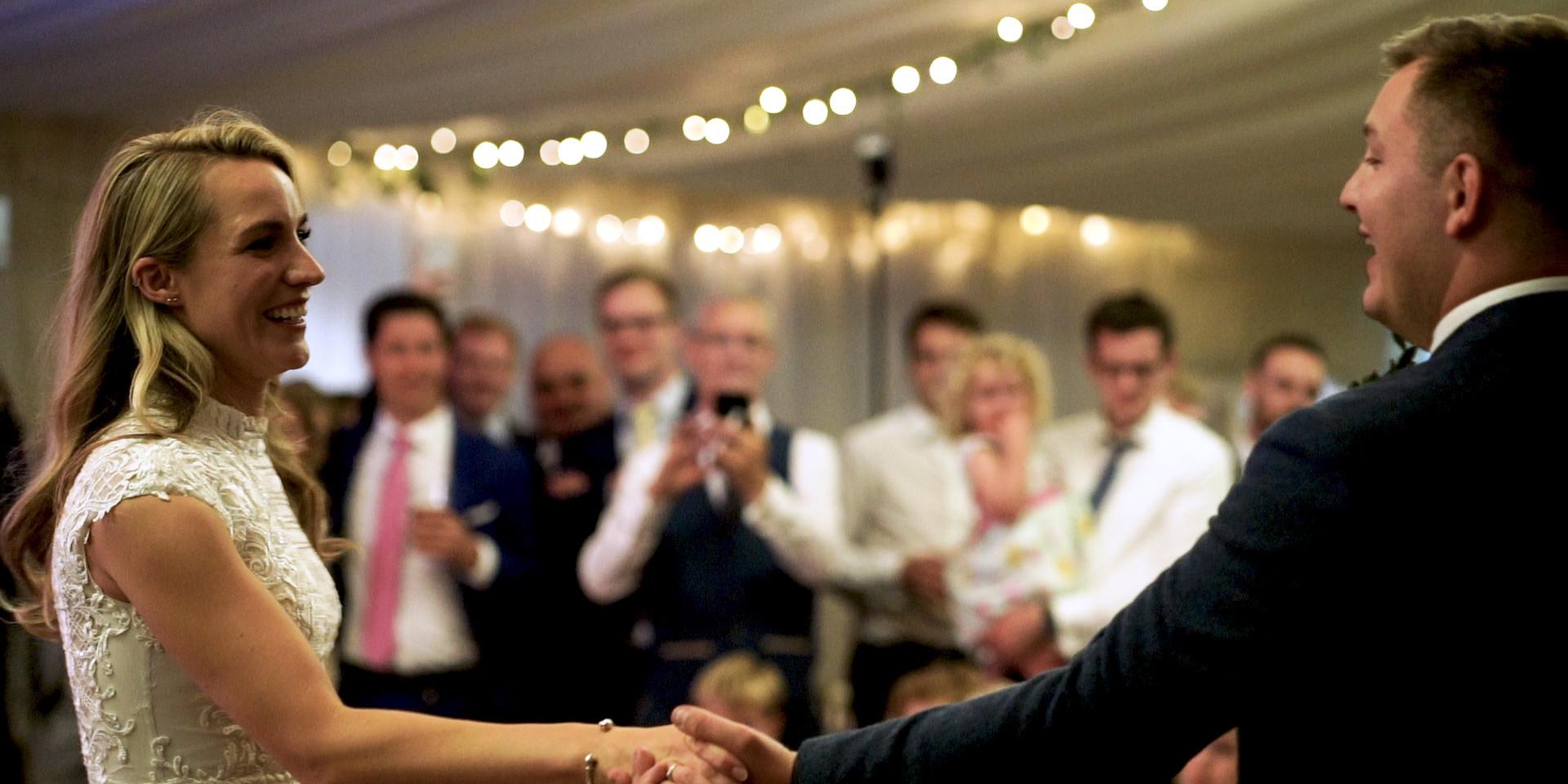Wedding-ShortFilm.00_09_55_04.Still009.j