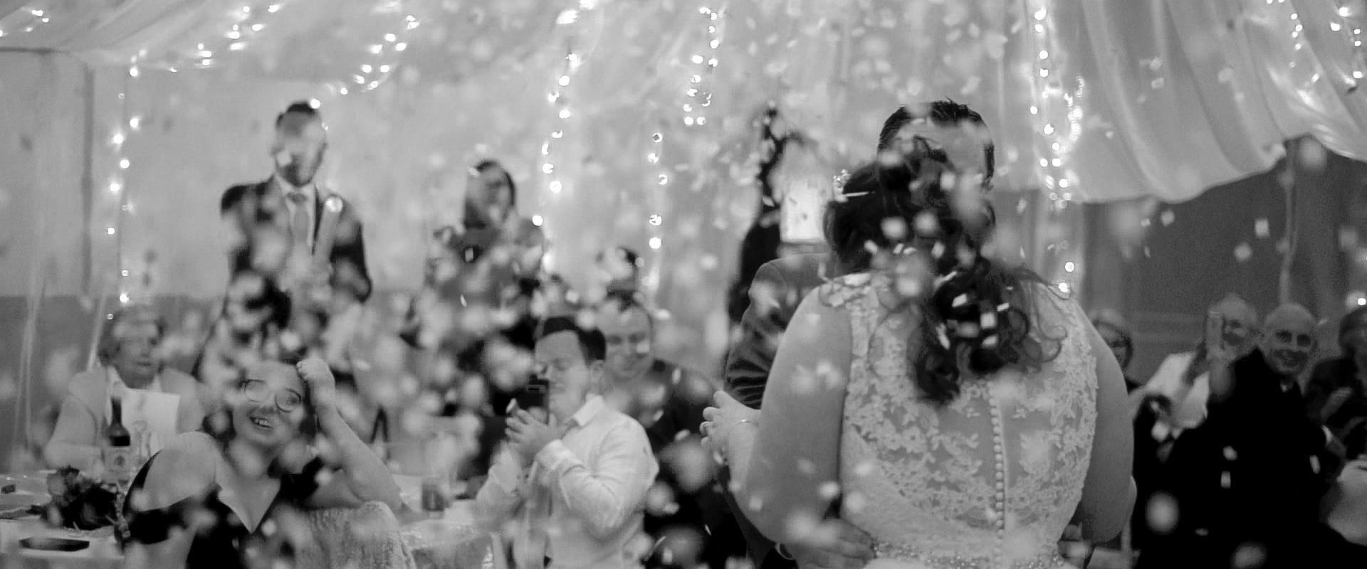 Wedding-ShortFilm-BW.00_05_59_00.Still05