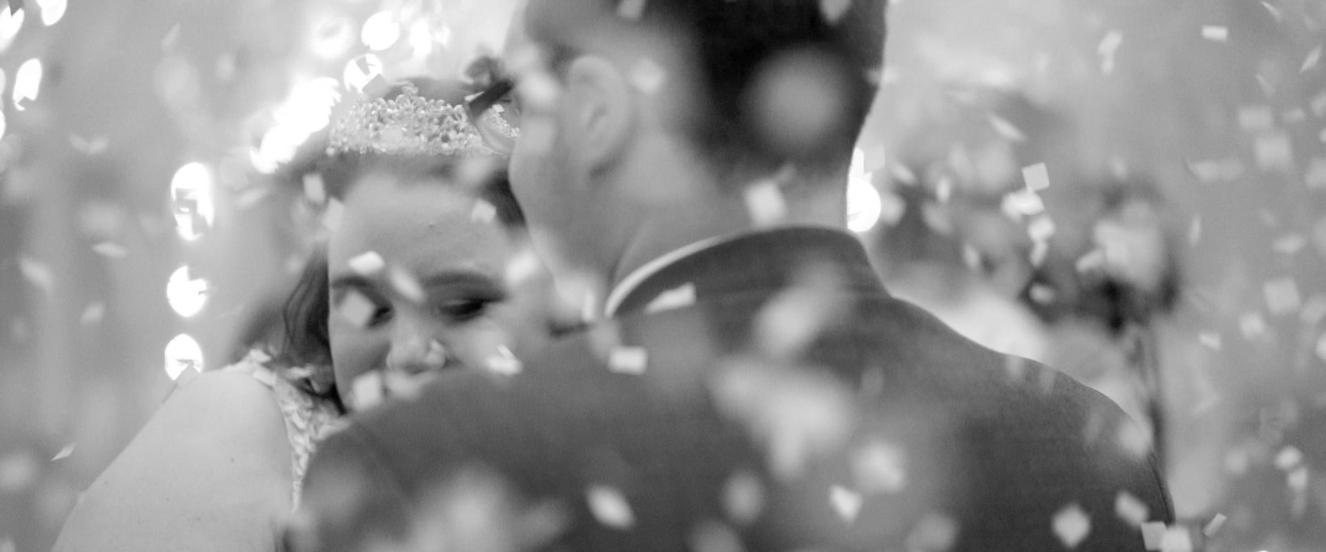 Wedding-ShortFilm-BW.00_06_06_07.Still05