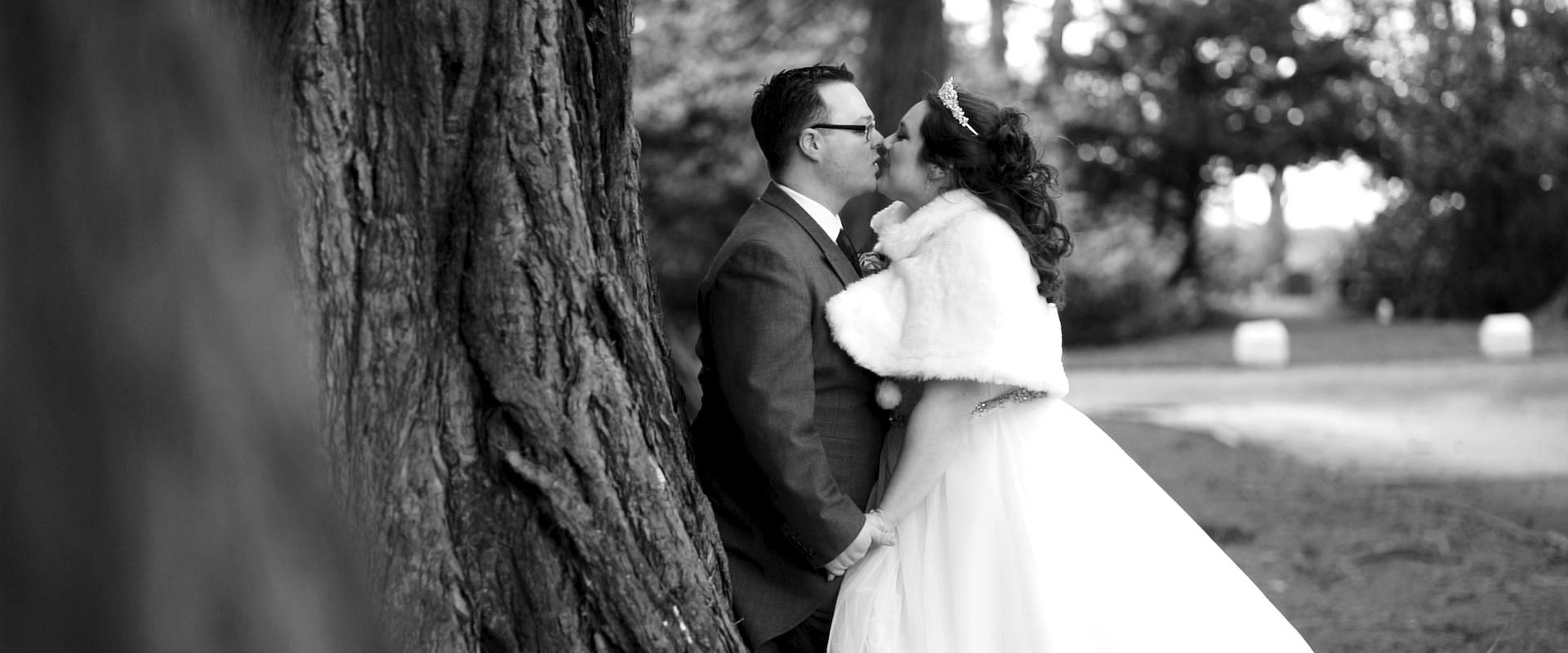 Wedding-ShortFilm-BW.00_06_38_09.Still05