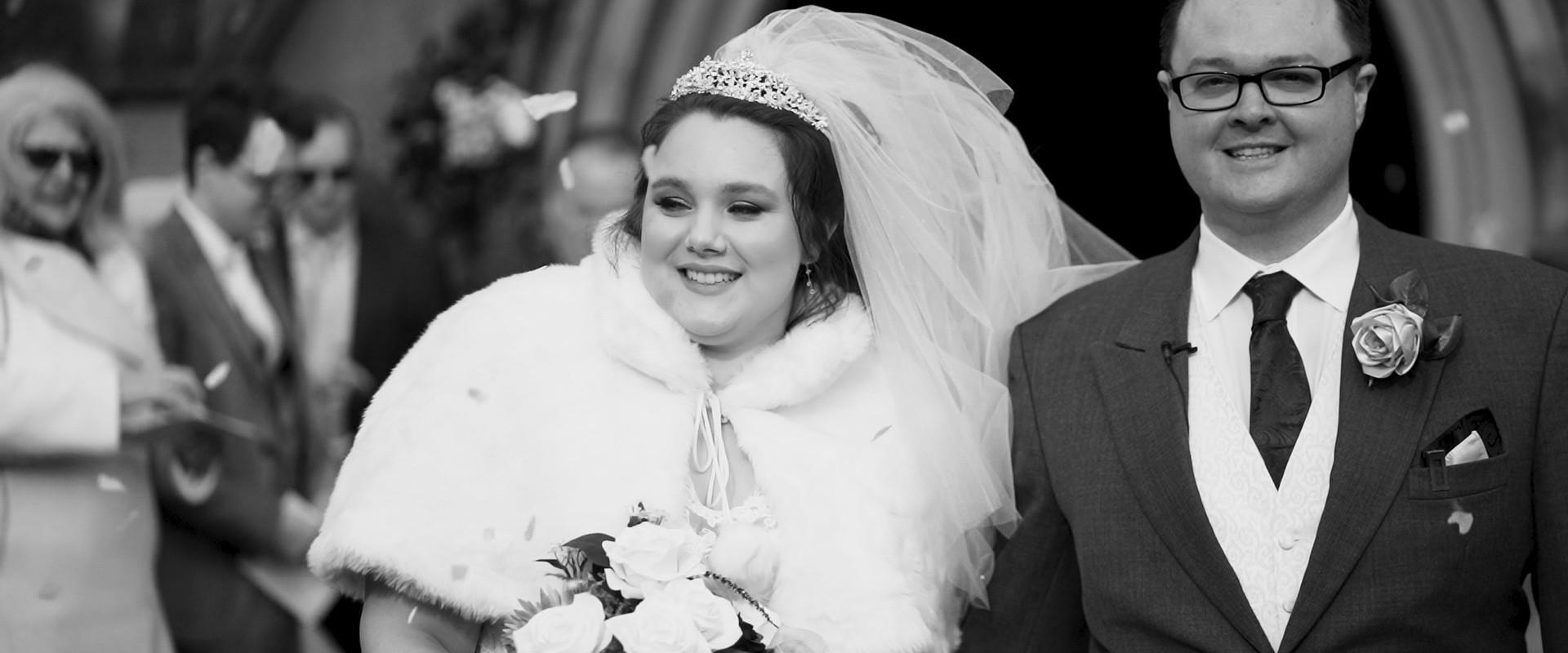 Wedding-ShortFilm-BW.00_04_37_03.Still03
