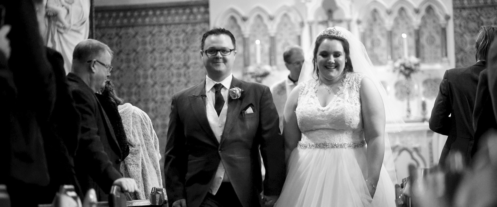 Wedding-ShortFilm-BW.00_04_11_01.Still03