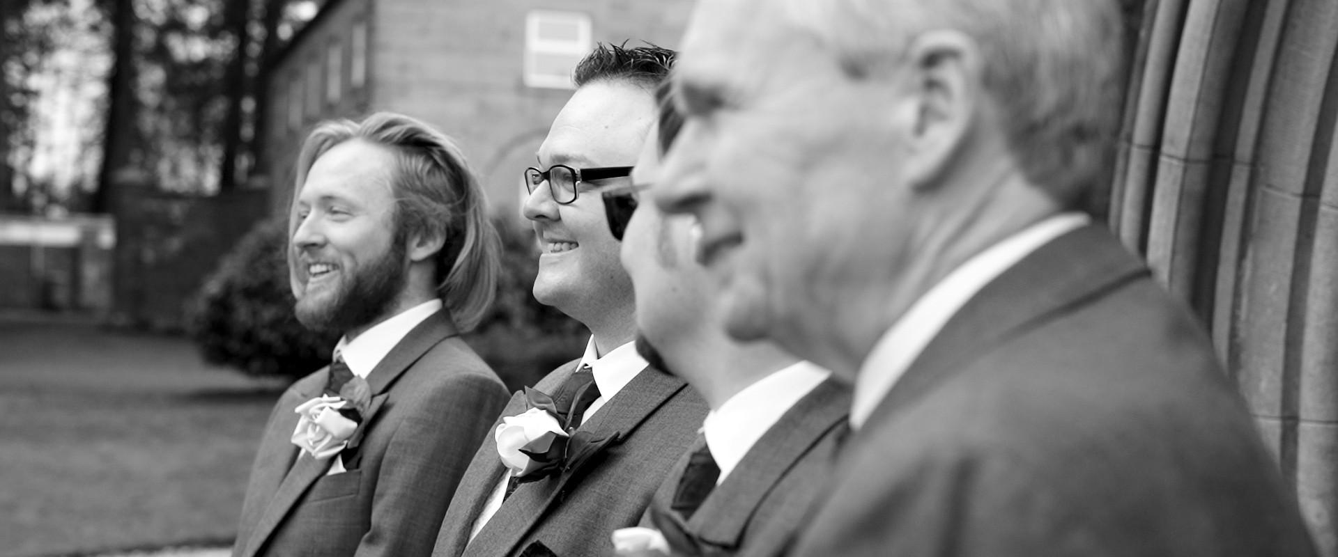 Wedding-ShortFilm-BW.00_04_55_22.Still04