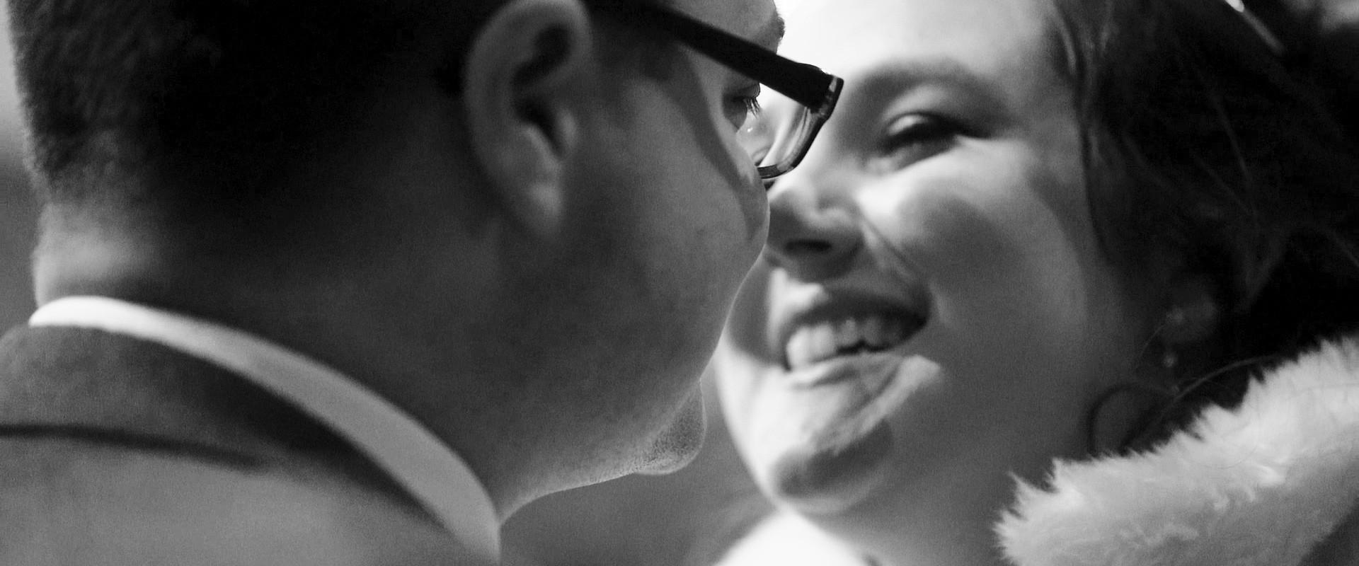 Wedding-ShortFilm-BW.00_06_29_08.Still05