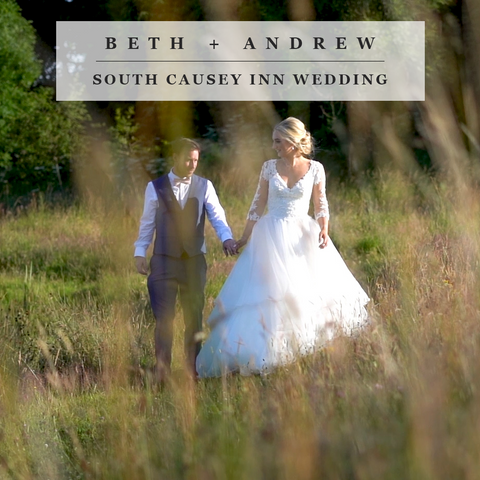 south-causey-beth-andrew.png