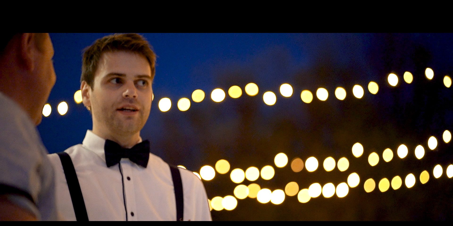 Wedding-ShortFilm.00_03_23_24.Still026.j