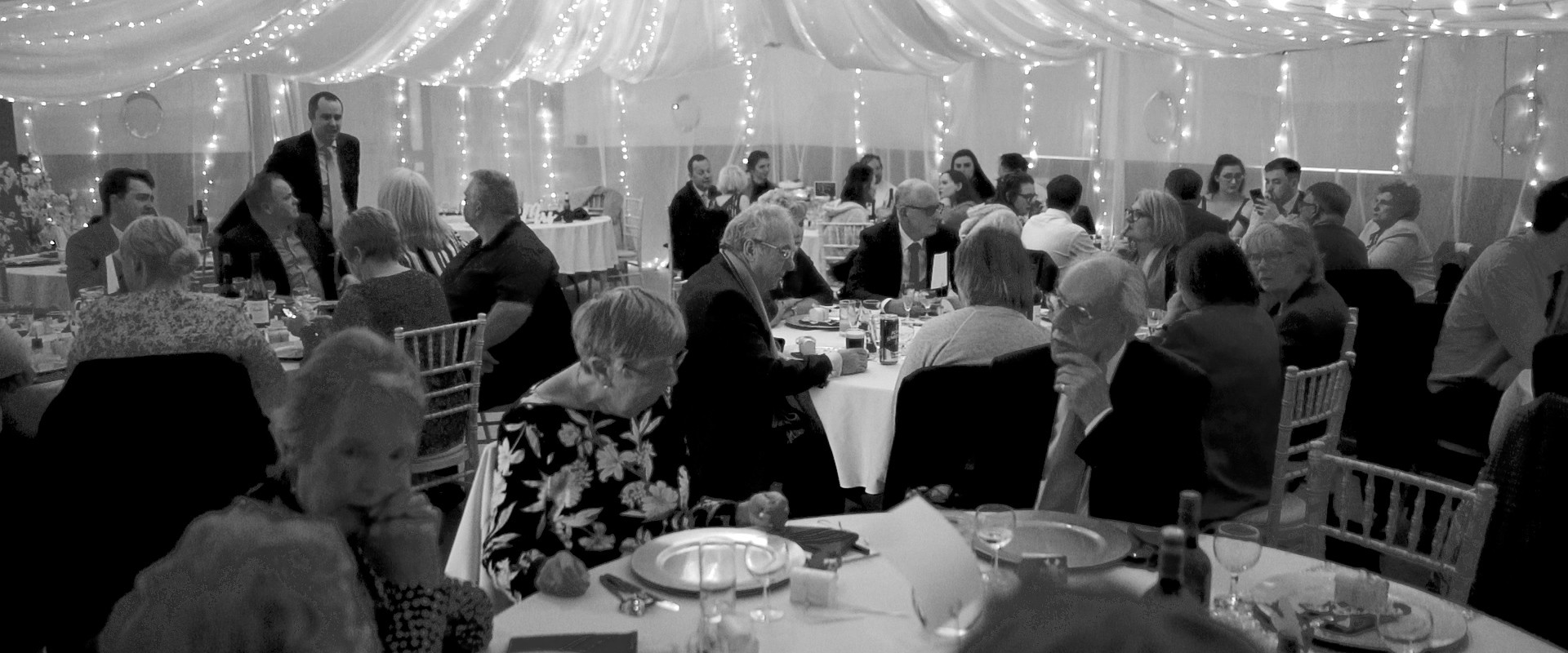 Wedding-ShortFilm-BW.00_05_11_23.Still04
