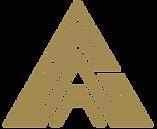 1_Logo%2BText%20Ver_edited.png