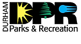 durham_parks_and_rec_logo.png