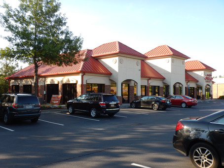 Are Triple Net Lease Inspections Actually Needed? Absolutely!