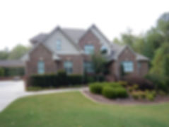 Morlin Property Inspections - Large Homes