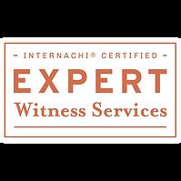 NACHI Expert Witness Logo.png