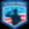 NACHI Veteran Owned Logo.png