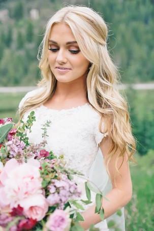 39 Best Pinterest Wedding Hairstyles Ide