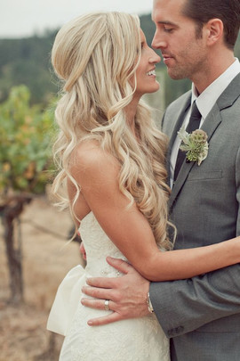 Photographer_Feature__An_Intimate_Napa_W