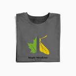 Merch - Bees & Trees Tee