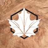 Maple Meadows Alternate Logo