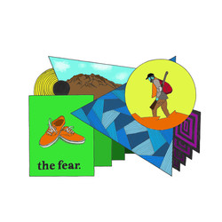 the fear comp2