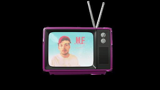 Purple TV Mockup.png